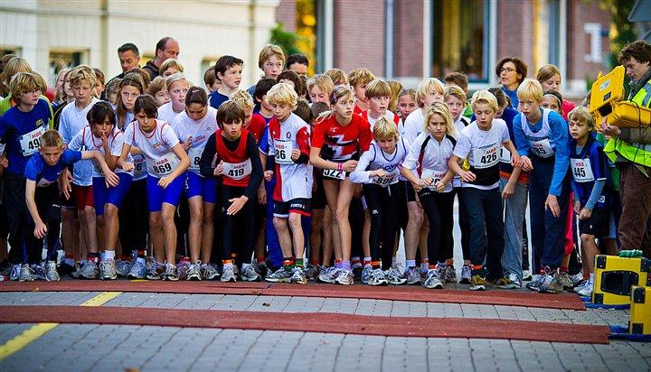 Start, AV Phoenix, Maliebaanloop, FC Utrecht, AV Energie, AV Ilion, Michel Reij Sport & Portret, Www.mreij.nl, Sportfotografie, Portretfotografie, Utrecht, Atletiek, Hardlopen, Running, Atletiekvereniging Phoenix, Maliebaan