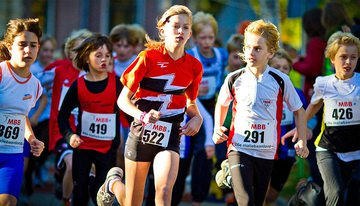 Start, Maliebaanloop, AV Energie, Michel Reij Sport & Portret, Www.mreij.nl, Sportfotografie, Portretfotografie, Utrecht, Atletiek, Hardlopen, Running, Atletiekvereniging Phoenix, AV Phoenix, Maliebaan