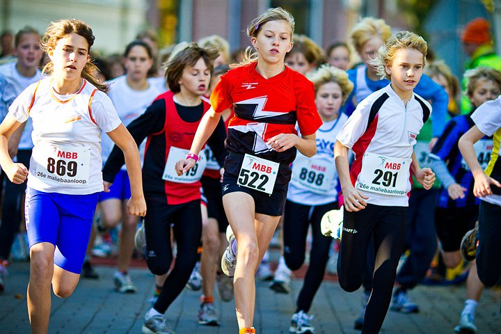 Start, Maliebaanloop, AV Energie, AV Ilion, Michel Reij Sport & Portret, Www.mreij.nl, Sportfotografie, Portretfotografie, Utrecht, Atletiek, Hardlopen, Running, Atletiekvereniging Phoenix, AV Phoenix, Maliebaan
