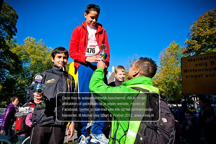 Prijsuitreiking, Maliebaanloop, Beker, Elias Loukili, Niels Mijnsbergen, AAV 36, Arjan Pathmamanoharan, Michel Reij Sport & Portret, Www.mreij.nl, Sportfotografie, Portretfotografie, Atletiek, Track & Field, Leichtatletik, Athletics, атлетика, 田径运动, 陸上競技, Atletismo, Athlétisme, Atletiko, Gymnasticaque, Atletizm, Atletica, الالعاب الرياضية, AV Phoenix, Maliebaan, Utrecht