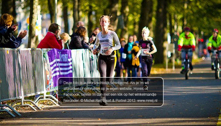 AV Phoenix, Maliebaanloop, Jorieke Beernink, Michel Reij Sport & Portret, Www.mreij.nl, Sportfotografie, Portretfotografie, Utrecht, Atletiek, Hardlopen, Running, Atletiekvereniging Phoenix, Maliebaan