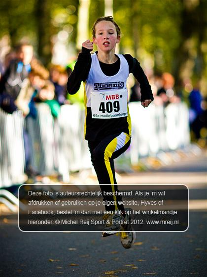 AV Phoenix, Maliebaanloop, Fieke Witte, Michel Reij Sport & Portret, Www.mreij.nl, Sportfotografie, Portretfotografie, Utrecht, Atletiek, Hardlopen, Running, Atletiekvereniging Phoenix, Maliebaan