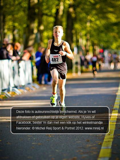 Maliebaanloop, Sven van Miltenburg, Michel Reij Sport & Portret, Www.mreij.nl, Sportfotografie, Portretfotografie, Utrecht, Atletiek, Hardlopen, Running, Atletiekvereniging Phoenix, AV Phoenix, Maliebaan