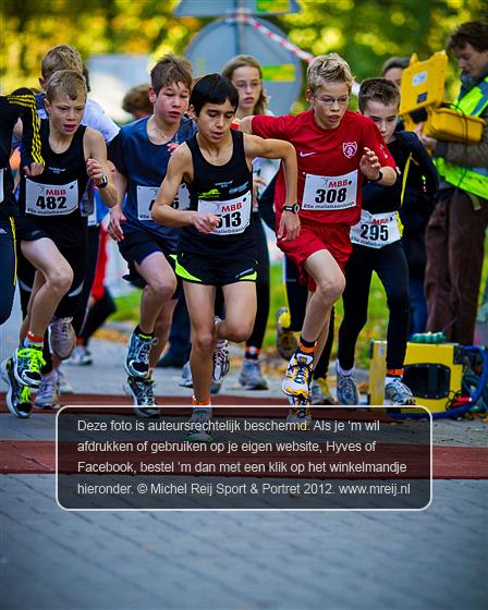 Start, Maliebaanloop, Elias Loukili, Michel Reij Sport & Portret, Www.mreij.nl, Sportfotografie, Portretfotografie, Utrecht, Atletiek, Hardlopen, Running, Atletiekvereniging Phoenix, AV Phoenix, Maliebaan