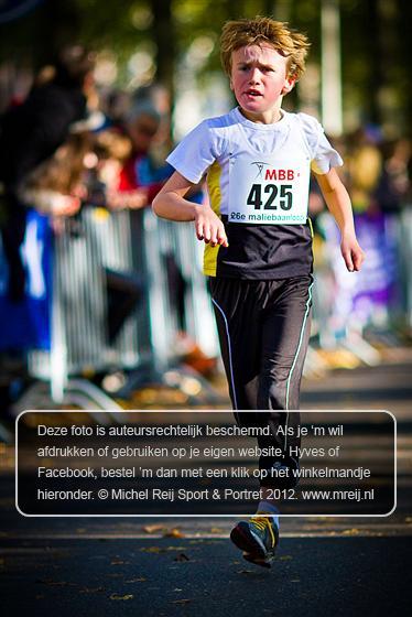 AV Phoenix, Mats van de Vusse, Maliebaanloop, Michel Reij Sport & Portret, Www.mreij.nl, Sportfotografie, Portretfotografie, Utrecht, Atletiek, Hardlopen, Running, Atletiekvereniging Phoenix, Maliebaan