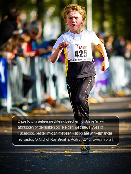 AV Phoenix, Maliebaanloop, Mats van de Vusse, Michel Reij Sport & Portret, Www.mreij.nl, Sportfotografie, Portretfotografie, Utrecht, Atletiek, Hardlopen, Running, Atletiekvereniging Phoenix, Maliebaan