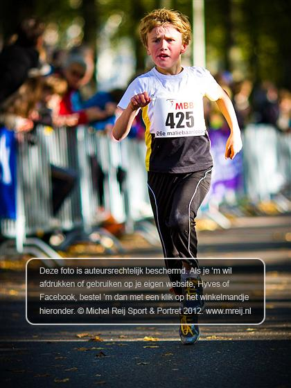 AV Phoenix, Maliebaanloop, Mats van de Vusse, Michel Reij Sport & Portret, Www.mreij.nl, Sportfotografie, Portretfotografie, Atletiek, Track & Field, Leichtatletik, Athletics, атлетика, 田径运动, 陸上競技, Atletismo, Athlétisme, Atletiko, Gymnasticaque, Atletizm, Atletica, الالعاب الرياضية, Maliebaan, Utrecht