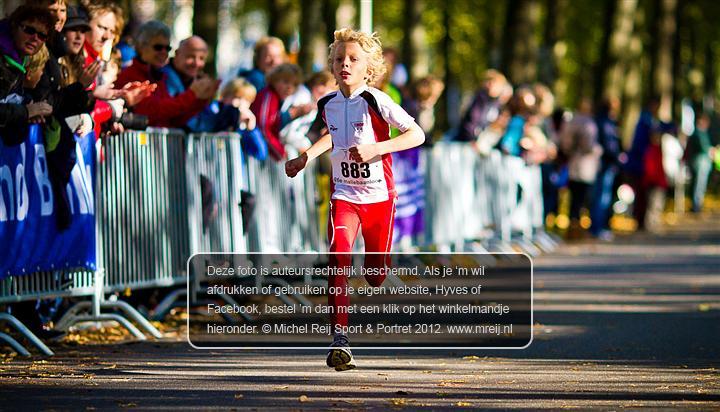 Maliebaanloop, Jesse Hendriks, AV Thor, Michel Reij Sport & Portret, Www.mreij.nl, Sportfotografie, Portretfotografie, Utrecht, Atletiek, Hardlopen, Running, Atletiekvereniging Phoenix, AV Phoenix, Maliebaan