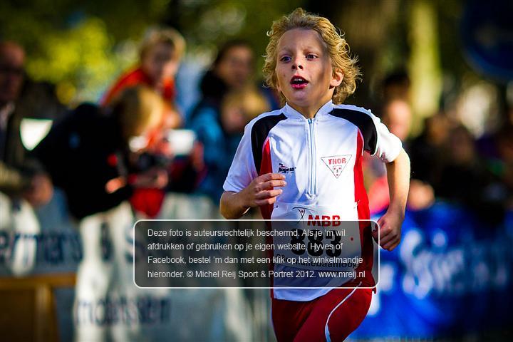 Jesse Hendriks, Maliebaanloop, AV Thor, Michel Reij Sport & Portret, Www.mreij.nl, Sportfotografie, Portretfotografie, Utrecht, Atletiek, Hardlopen, Running, Atletiekvereniging Phoenix, AV Phoenix, Maliebaan