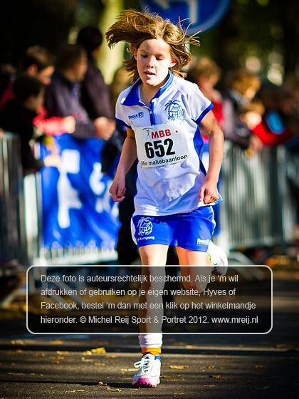Maliebaanloop, Michel Reij Sport & Portret, Www.mreij.nl, Sportfotografie, Portretfotografie, Utrecht, Atletiek, Hardlopen, Running, Atletiekvereniging Phoenix, AV Phoenix, Maliebaan