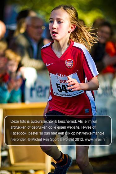 Maliebaanloop, Michel Reij Sport & Portret, Www.mreij.nl, Sportfotografie, Portretfotografie, Atletiek, Track & Field, Leichtatletik, Athletics, атлетика, 田径运动, 陸上競技, Atletismo, Athlétisme, Atletiko, Gymnasticaque, Atletizm, Atletica, الالعاب الرياضية, AV Phoenix, Maliebaan, Utrecht