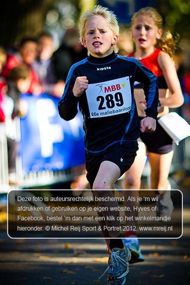 Maliebaanloop, Liam Szczerba, Michel Reij Sport & Portret, Www.mreij.nl, Sportfotografie, Portretfotografie, Atletiek, Track & Field, Leichtatletik, Athletics, атлетика, 田径运动, 陸上競技, Atletismo, Athlétisme, Atletiko, Gymnasticaque, Atletizm, Atletica, الالعاب الرياضية, AV Phoenix, Maliebaan, Utrecht