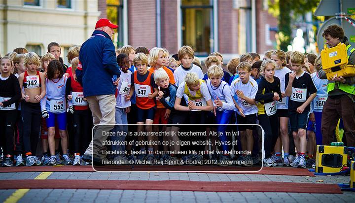 Start, Maliebaanloop, Liam Szczerba, BAV, AV Energie, Michel Reij Sport & Portret, Www.mreij.nl, Sportfotografie, Portretfotografie, Atletiek, Track & Field, Leichtatletik, Athletics, атлетика, 田径运动, 陸上競技, Atletismo, Athlétisme, Atletiko, Gymnasticaque, Atletizm, Atletica, الالعاب الرياضية, AV Phoenix, Maliebaan, Utrecht