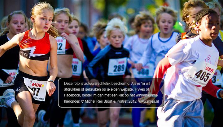 Start, Maliebaanloop, Liam Szczerba, AV Energie, Michel Reij Sport & Portret, Www.mreij.nl, Sportfotografie, Portretfotografie, Atletiek, Track & Field, Leichtatletik, Athletics, атлетика, 田径运动, 陸上競技, Atletismo, Athlétisme, Atletiko, Gymnasticaque, Atletizm, Atletica, الالعاب الرياضية, AV Phoenix, Maliebaan, Utrecht